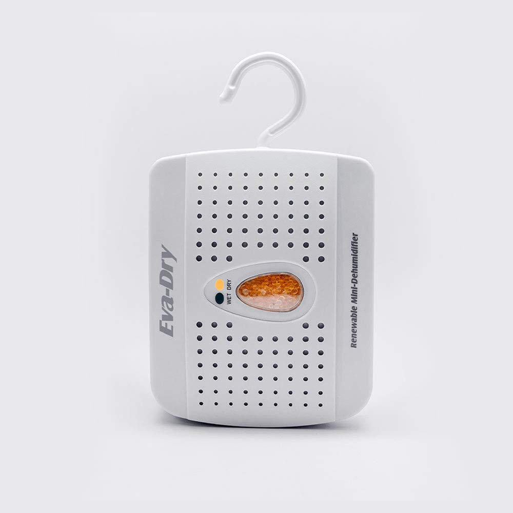 Eva-dry-E-333-Renewable-Mini-Dehumidifier
